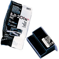 Canon 0946A003 Discount Ink Cartridge