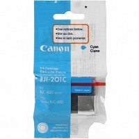 Canon 0947A003 Discount Ink Cartridge