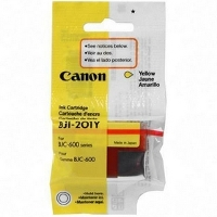 Canon 0949A003 Discount Ink Cartridge
