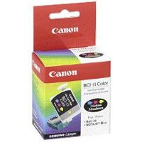 Canon 0958A003 Discount Ink Cartridges