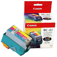 Canon 0968A003 Discount Ink Cartridge