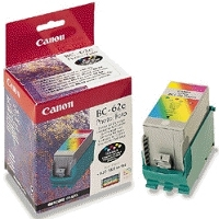 Canon 0969A003 Discount Ink Cartridge