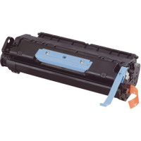 Compatible Canon Canon 106 ( 0264B001AA ) Black Laser Cartridge