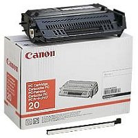 Canon 1486A002AA Laser Cartridge