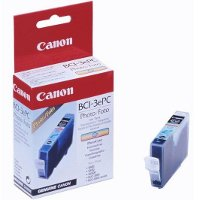 Canon 4483A003 Discount Ink Cartridge