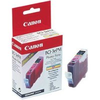 Canon 4484A003 Discount Ink Cartridge