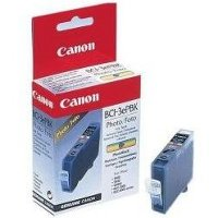Canon 4485A003 Discount Ink Cartridge