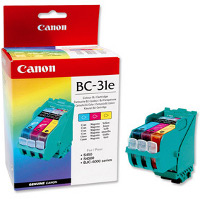 Canon 4609A003 Discount Ink Cartridge