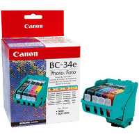 Canon 4612A003 Discount Ink Cartridge