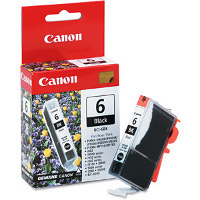 Canon 4705A003 Discount Ink Cartridge