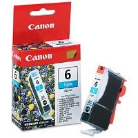 Canon 4706A003 Discount Ink Cartridge