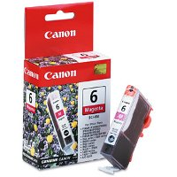 Canon 4707A003 Discount Ink Cartridge