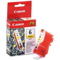 Canon 4708A003 Discount Ink Cartridge