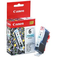 Canon 4709A003 Discount Ink Cartridge
