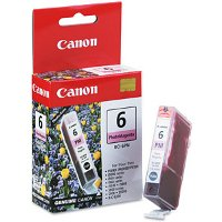 Canon 4710A003 Discount Ink Cartridge