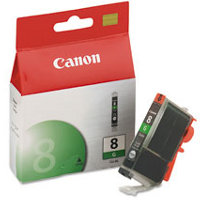 Canon 0627B002 Discount Ink Cartridge