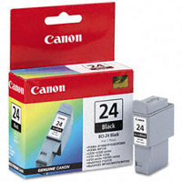 Canon 6881A003AA Discount Ink Cartridge