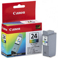 Canon 6882A003AA Discount Ink Cartridge