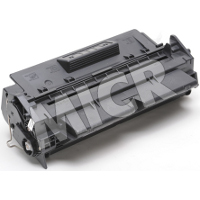 Canon 7833A001AA ( Canon S35 ) Remanufactured MICR Laser Cartridge