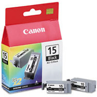 Canon 8190A003 Discount Ink Cartridge