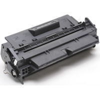 Compatible Canon FX-8 ( 7833A001AA ) Black Laser Cartridge