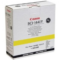 Canon BCI-1421Y Discount Ink Cartridge