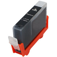 Canon BCI-6Bk Compatible Black Discount Ink Cartridge
