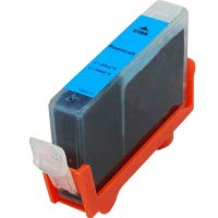 Canon BCI-6C Compatible Cyan Discount Ink Cartridge