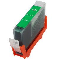 Canon BCI-6G Compatible Discount Ink Cartridge
