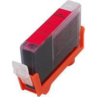 Canon BCI-6M Compatible Magenta Discount Ink Cartridge