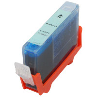 Canon BCI-6PC Compatible Photo Cyan Discount Ink Cartridge