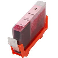 Canon BCI-6PM Compatible Photo Magenta Discount Ink Cartridge