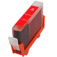 Canon BCI-6R Compatible Discount Ink Cartridge