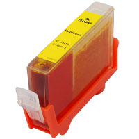 Canon BCI-6Y Compatible Yellow Discount Ink Cartridge