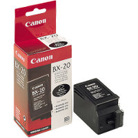 Canon BX-20 Discount Ink Cartridge