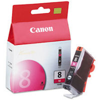 Canon 0622B002 Discount Ink Cartridge