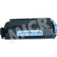 Canon 0264B001AA ( Canon 106 ) Remanufactured MICR Laser Cartridge