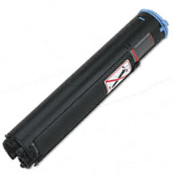 Compatible Canon GPR-22 ( 0386B003AA ) Black Laser Cartridge