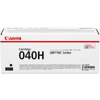 Canon 0461C001 / Cartridge 040H Black Laser Cartridge