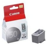 Canon 0616B002 Discount Ink Cartridge