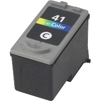 Canon 0617B002 Remanufactured Discount Ink Cartridge