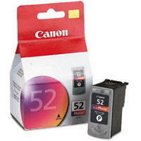 Canon 0619B002 Discount Ink Cartridge