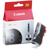 Canon 0620B002 Discount Ink Cartridge