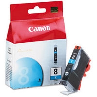 Canon 0621B002 Discount Ink Cartridge