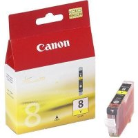 Canon 0623B002 Discount Ink Cartridge