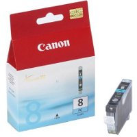 Canon 0624B002 Discount Ink Cartridge