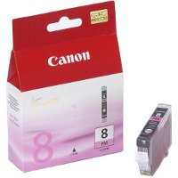 Canon 0625B002 Discount Ink Cartridge