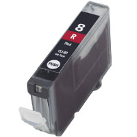 Canon 0626B002 Compatible Discount Ink Cartridge