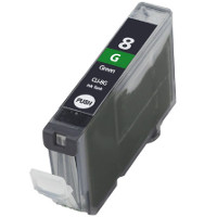 Canon 0627B002 Compatible Discount Ink Cartridge