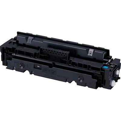 Compatible Canon Canon 046HC ( 046H ) Cyan Laser Cartridge